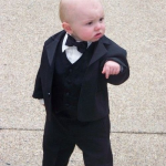 baby_godfather