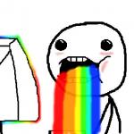 rainbow_puke