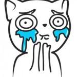 cat_cuteness_overload