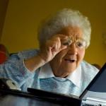 grandma_finds_the_internet