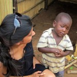 skeptical_thrid_world_child