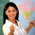 unhelpful_high_school_teacher