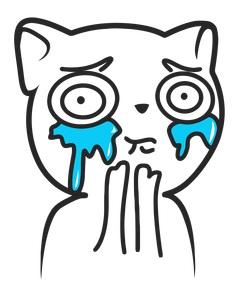 <h2>Cat Cuteness Overload</h2>