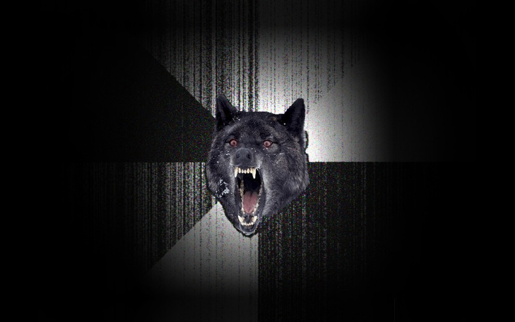 <h2>Insanity Wolf</h2>