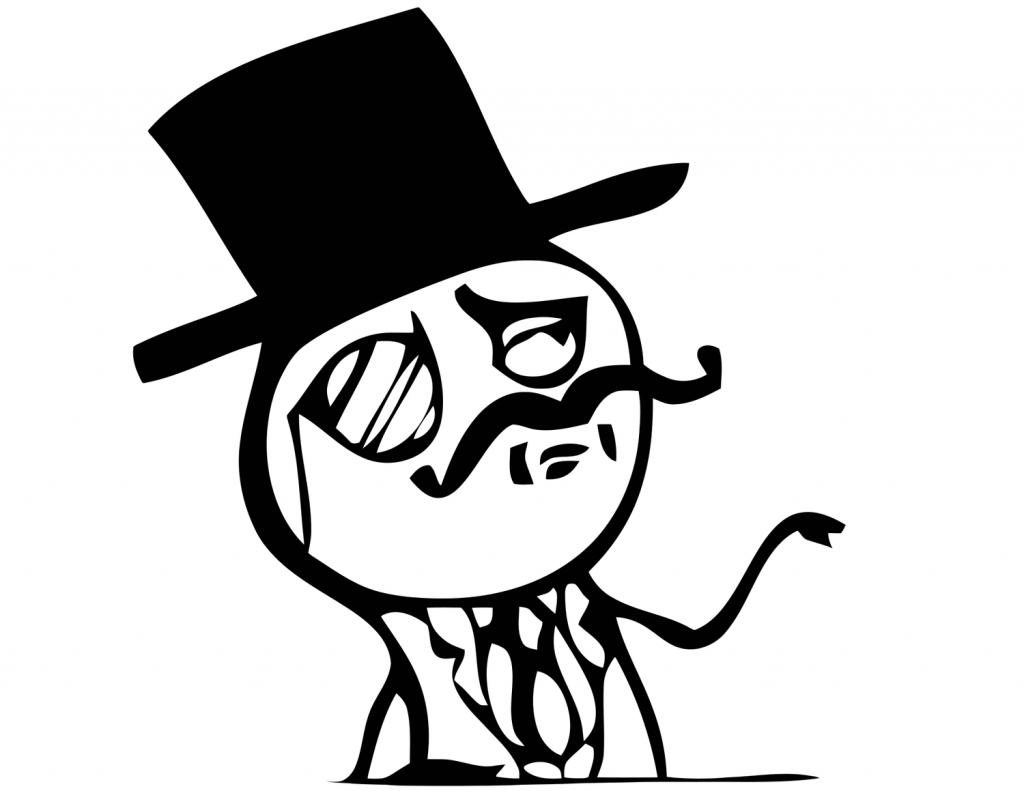 <h2>Feel Like A Sir</h2>